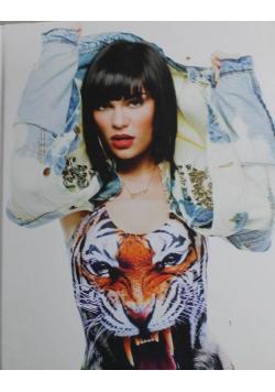 Jessie J Nice to meet you