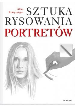 Sztuka rysowania portretów