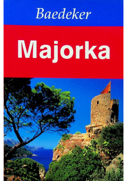 Majorka