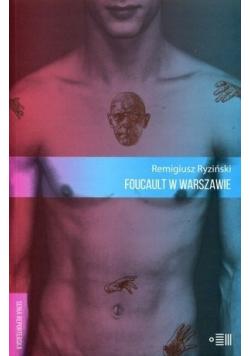 Foucault w Warszawie