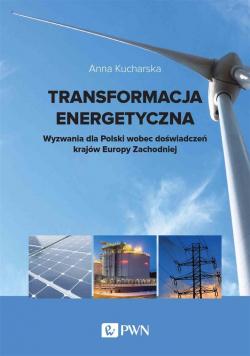 Transformacja energetyczna
