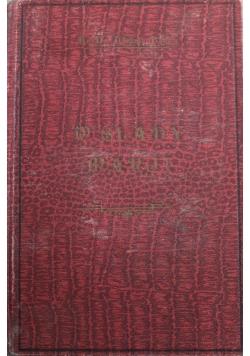 W ślady Marji nauki majowe o obowiązkach chrześcijańskich 1927 r.