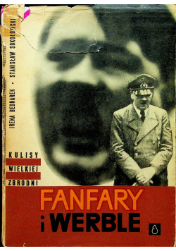 Fanfary i werble