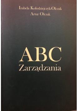 ABC Zarządzania