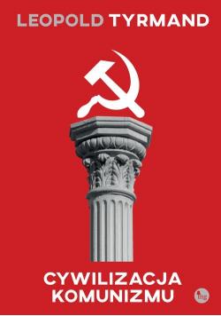 Cywilizacja komunizmu
