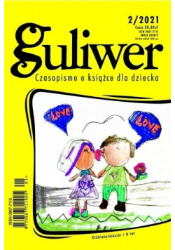 Guliwer 2/2021