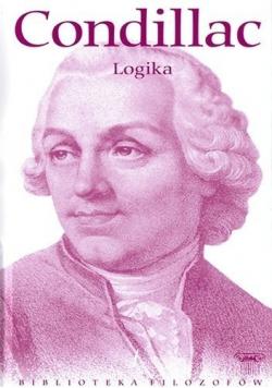 Condillac Logika