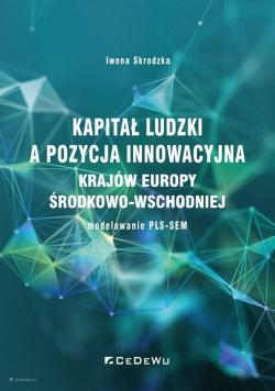 Kapitał ludzki a pozycja innowacyjna krajów Europy