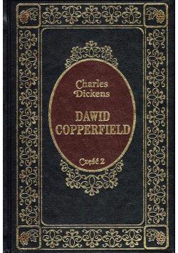 Dawid Copperfield część 2