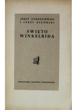 Święto Winkelrida