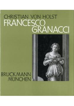 Francesco Granacci