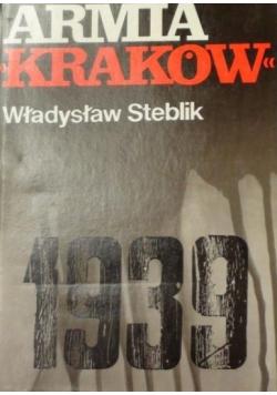 Armia Kraków