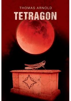 Tetragon w.2