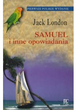 Samuel i inne opowiadania