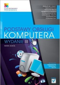 Podstawy obsługi komputera