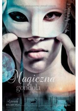 Magiczna gondola