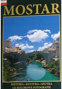 Polski Mostar