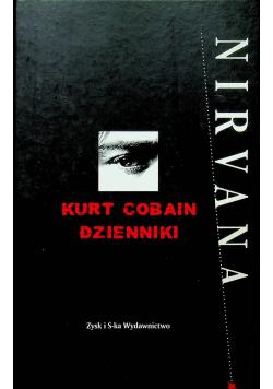 Cobin Dzienniki