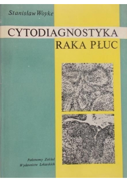 Cytodiagnostyka raka płuc