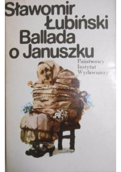 Ballada o Januszku
