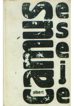 Camus Eseje