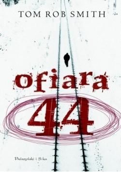 Ofiara 44