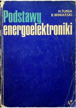 Podstawy energoelektroniki
