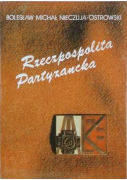 Rzeczpospolita Partyzancka