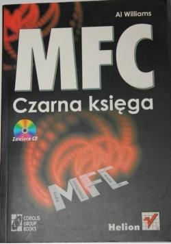 MFC Czarna księga