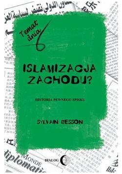 Islamizacja Zachodu