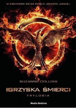 Igrzyska Śmierci Kosogłos