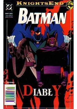 Batman nr 9