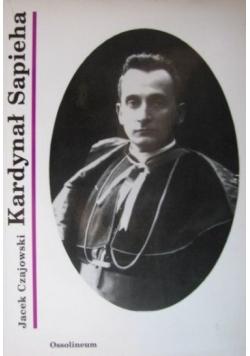 Kardynał Sapieha