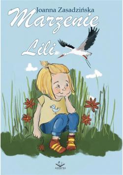 Marzenie Lili