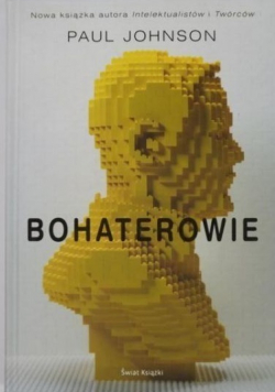 Bohaterowie