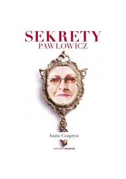Sekrety Pawłowicz