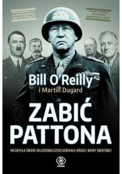 Zabić Pattona