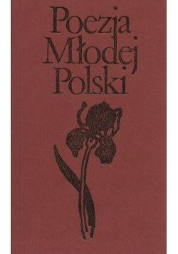 Poezja Młodej Polski