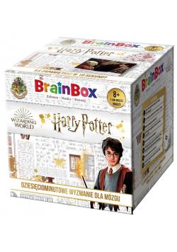 BrainBox - Harry Potter REBEL