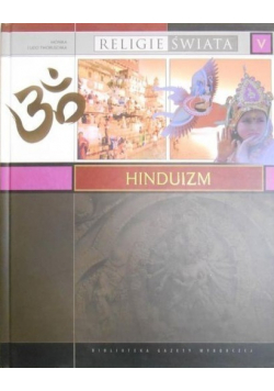 Religie świata Hinduizm