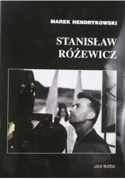 Stanisław Różewicz