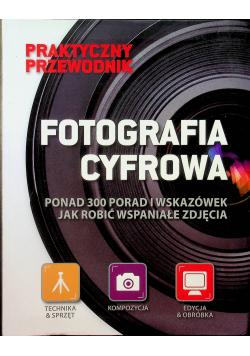 Fotografia cyfrowa Poradnik