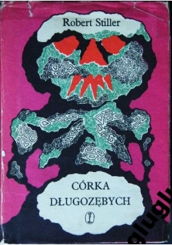 Córka Długozębych