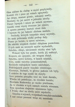 Dzieje narodu polskiego i Polska z grobu 1859 r.