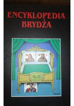 Encyklopedia brydża