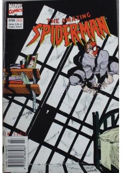 The amazing Spider-Man nr 3