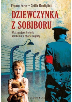 Dziewczynka z Sobiboru