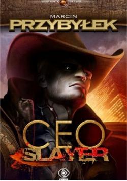 CEO Slayer