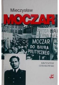 Mieczysław Moczar Mietek