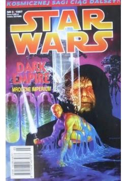 Star Wars nr 3 Dark Empire